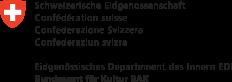 logo_schweiz_eidgenos