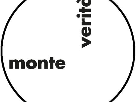 logo_trasparente_new