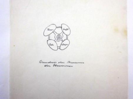 Harald Szeemann Museum der Obsessionen-e9d59162