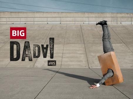 SRF_Big-Dada_Key-Visual_1080p