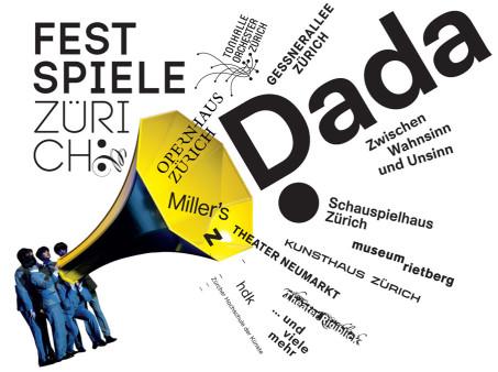 dada_trichter_906_676