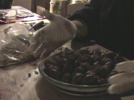 leda-papaconstantinou-august-figs-at-christmas-c-leda-papaconstatinou