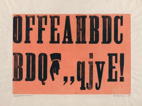 abb-4_hausmann_offeah_1918_für-web