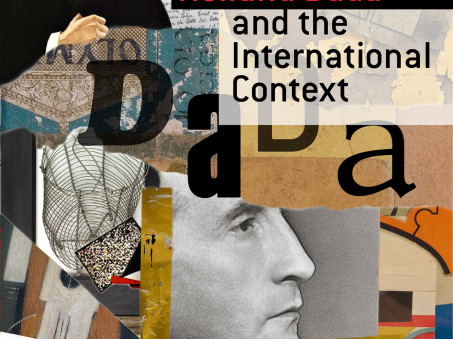 holland-dada-and-the-international-context-museum-dr8888-small