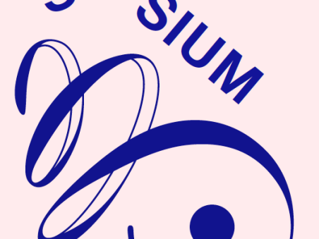 visuel_symposium_dada100_juli