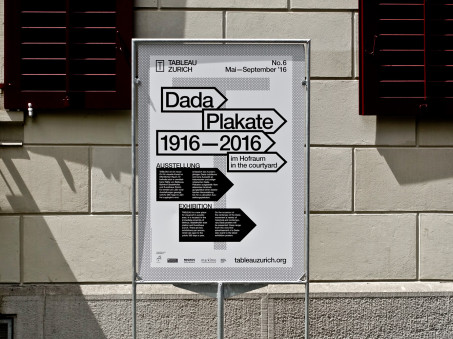 TABLEAU_ZURICH_No6_Dada_Plakate_03