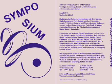 symposium_dada100_flyer_digital
