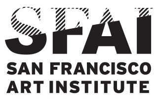 SFAI_Final_Logo2x2_Vertical
