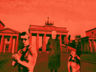 berlindadafinal